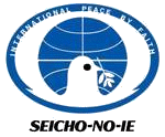 seicho-no-ie logo